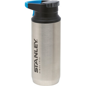 Stanley Mountain Vaso/Taza Aislante 354ml, steel